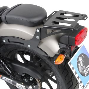 Hepco & Becker Rear Minirack for Honda CMX 500 Rebel