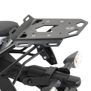 Hepco & Becker Rear Minirack For Kawasaki Z650 '17-