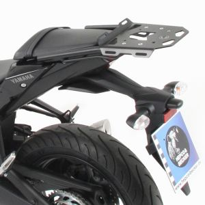 Hepco & Becker Rear Minirack for Yamaha MT-03