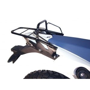 Rear Rack - BMW G650 X Country from 08'