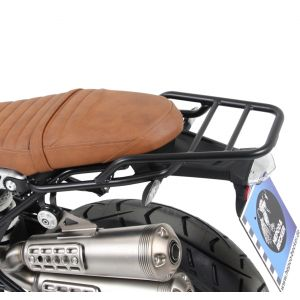 Hepco & Becker Rear Rack For BMW R nineT (All Models)