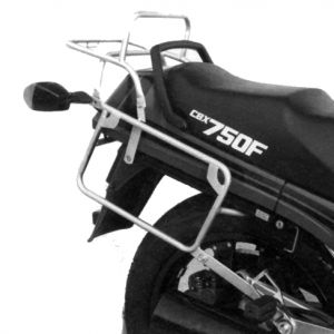 Rear Rack - Honda CBX 750 F