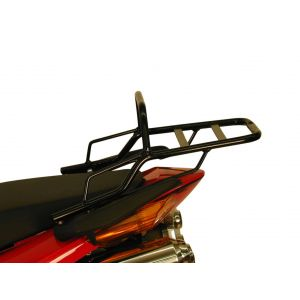 Rear Rack - Honda VFR 800 from 02'-'13
