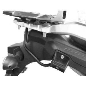 Hepco & Becker Support Strut For Alurack & Easyrack for Suzuki V-Strom 1000 '15-