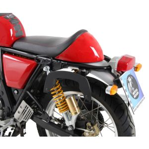 Hepco & Becker C-Bow Carrier for Royal Enfield Continental GT