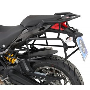 Hepco & Becker C-Bow Carrier For Ducati Multistrada 950 '17-