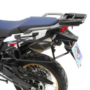 Hepco & Becker Side Carrier Fixed Version For Honda CRF1000L Africa Twin 16'-