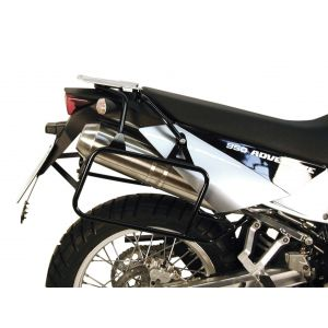 Side Carrier - KTM 950 / 990 LC8 Adventure / S