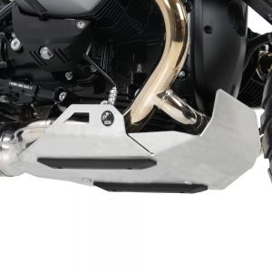 Hepco & Becker Skid Plate For BMW R nineT (All Models)