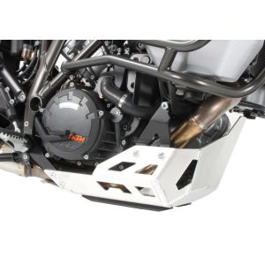 Hepco & Becker Skid Plate KTM 1290 Super Adventure '15-