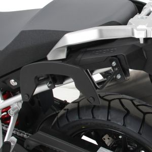 Hepco & Becker C-Bow Carrier - Suzuki V-Strom 1000 from 2014
