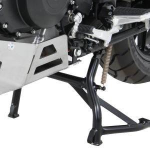 Hepco & Becker Center Stand for Suzuki V-Strom 650 '17-