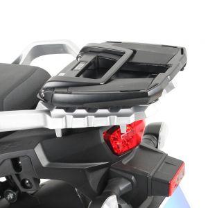 Hepco & Becker Rear Easyrack for Suzuki V-Strom 650 '17-
