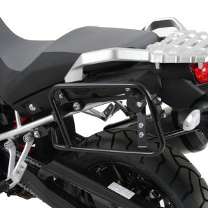 Hepco & Becker Side Carrier - Suzuki V-Strom 1000 ABS from 2014