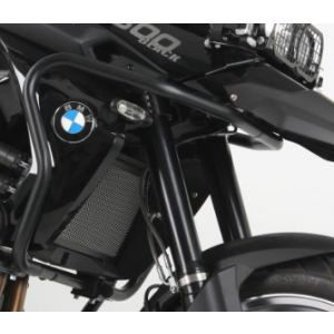 Hepco & Becker Tank Guard for BMW F650GS, F700GS, F800GS -'17
