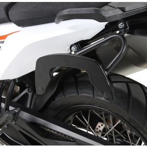 Hepco & Becker C-Bow Carrier KTM 790 Adventure & 790 Adventure R