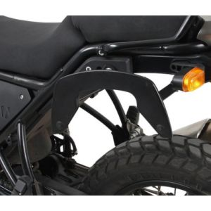 Hepco & Becker C-Bow Carrier Royal Enfield Himalayan