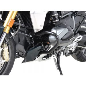 Hepco & Becker Engine Guard BMW R1250R 2019 Anthracite