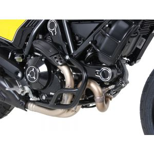 Hepco & Becker Engine Guard Ducati Scrambler 800