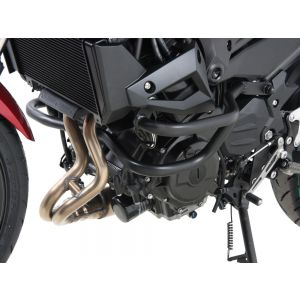 Hepco & Becker Engine Guard Kawasaki Z400 2019-