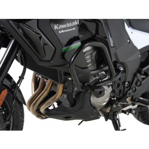 Hepco & Becker Engine Guard Kawasaki Versys 1000 2019-