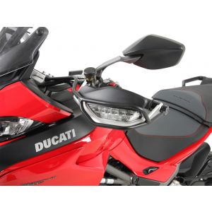 Hepco & Becker Handlebar Guards Ducati Multistrada 950 / 1200 / 1260 2015-