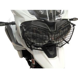 Headlight Grille - Triumph Tiger 800, XC, XCx, XR, XRx
