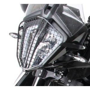 Hepco & Becker Headlight Guard KTM 790 Adventure & 790 Adventure R