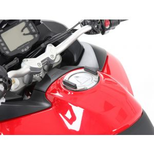 Hepco & Becker Lock-it Tank Ring Ducati Multistrada 1260