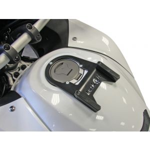 Hepco & Becker Lock-it Tank Ring Honda CB500X 2019-