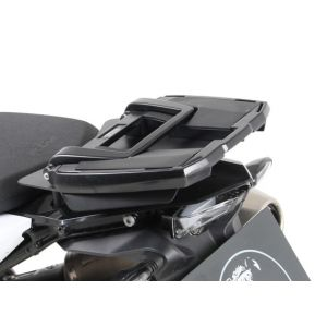 Hepco & Becker Rear Easyrack for OEM Rear Rack KTM 790 Adventure