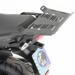 Hepco & Becker Enlargement Rack for Kawasaki Versys 1000 from 2014