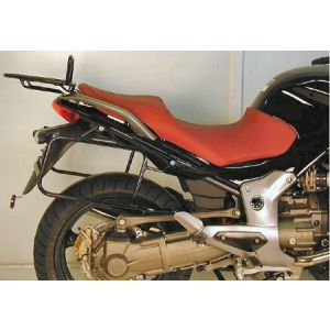 Side Carrier - Moto Guzzi 1200 Sport