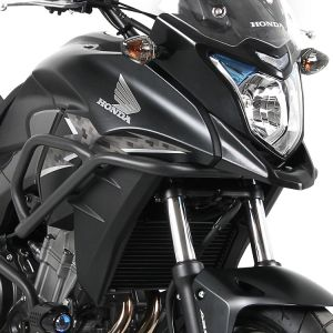 Hepco & Becker Tank Guard For Honda CB500X