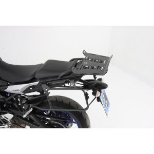 Hepco & Becker Enlargement Rack for Yamaha FJ-09