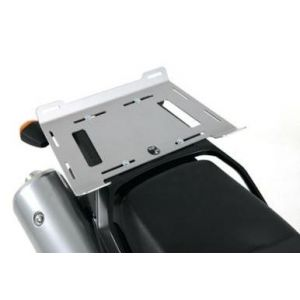 Enlargement for Rear Rack - BMW R1100 GS / R1150 GS