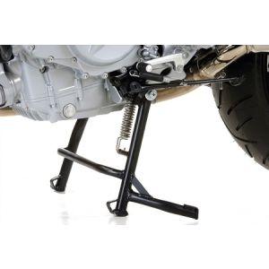 Centerstand - BMW F650 GS Twin from 08' and F700 GS