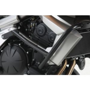 Engine Guard - Kawasaki ER-6n from 09'