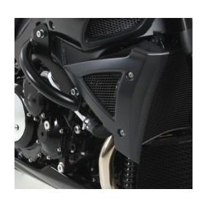 Engine Guard - Suzuki B-King