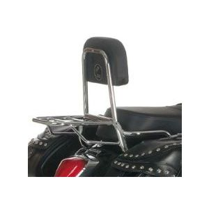 Rear Rack - Suzuki C 1800 R