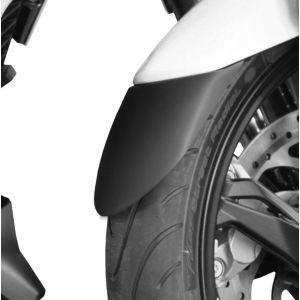 Pyramid Plastics Extenda Fenda Fender Extender Stick Fit BMW G310R