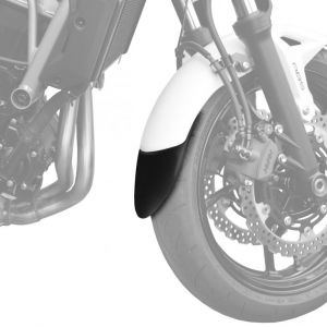 Pyramid Plastics Extenda Fenda Fender Extender Stick Fit for Triumph Thruxton '16-