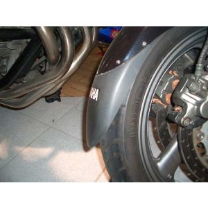 Pyramid Plastics Extenda Fenda Fender Extender for Yamaha XJ600 Diversion '92-'02
