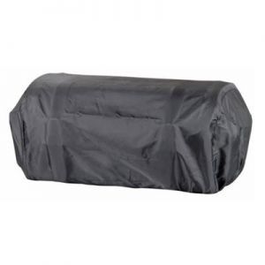 Rain Cover - For Liberty Top Bag 28 Liters