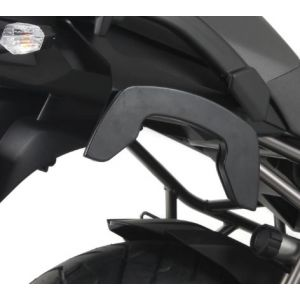 C-Bow - Kawasaki Versys 1000
