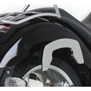 C-Bow - Honda VT 1300 CX