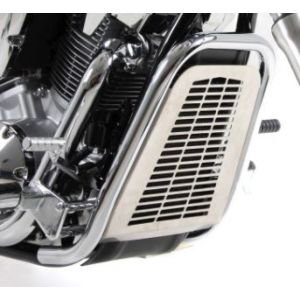 Engine Guard - Honda VTX 1300