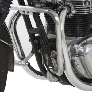 Engine Guard - Kawasaki W 650 / 800