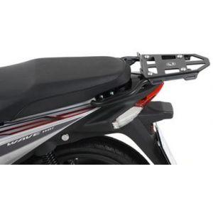 Mini-Rack - Honda Wave 110i