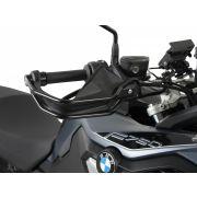 Hepco & Becker Handlebar Guard for BMW F750GS